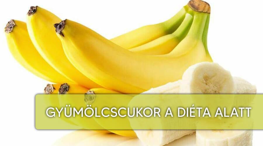mit ne együnk diéta alatt)