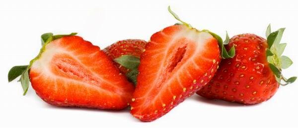 Az eper nagyon egészséges és rendkívüli gyógyhatásai vannak.