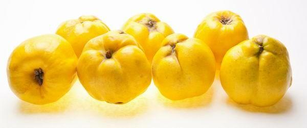 Gyümölcs fogyasztás: Fogyasszunk birsalmát hasmenés idején. Rostban gazdag ezért képes helyreállítani a hasi panaszokat, mivel gyulladáscsökkentő hatása van. Gazdag vitaminokban és vasban is.