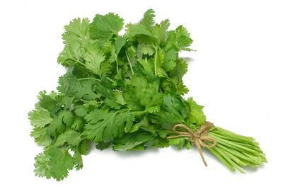 Gyógynövényként a magját és a levelét használják, ezek feszültségcsökkentő és fájdalomcsillapító hatással rendelkezik.