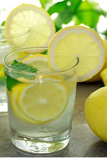 Ez az ital segíthet megszabadulni 5 nap alatt 5 kilótól