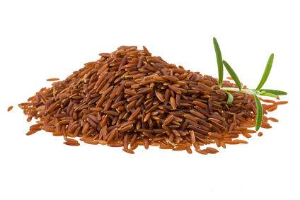 Rizsből is lehet készíteni természetes édesítőszert.