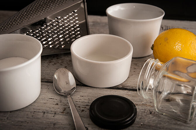 Most megtudhatod hogyan varázsolhatod illatóssá a konyhát a saját magad által elkészített illatosítóval. Az a jó hí, hogy alig van szükségünk néhány alapanyagra és azok is olcsóak, sőt még általában meg is találhatóak a háztartásban.