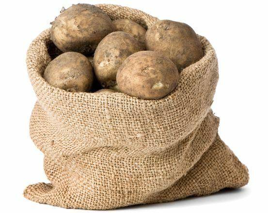 A nyers krumplilé hatásos lehet gyomorfekély  és gyomorfájás ellen is. Naponta csak 1 dl fogyasztandó 2 hétig.