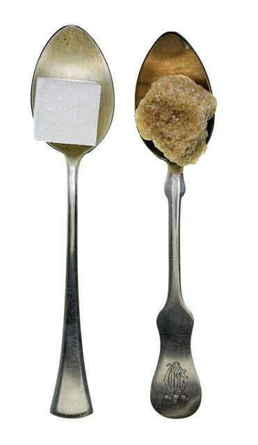 1 kanál cukor csuklás ellen