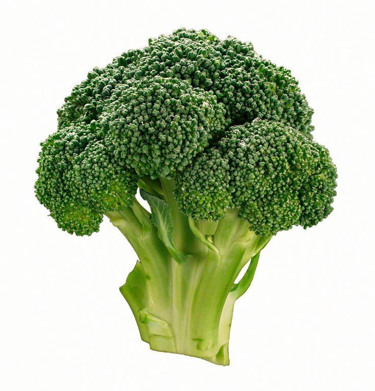 Ismerd meg a brokkoli jótékony hatásait.