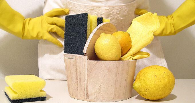 Ismerj meg néhány bevált konyhai praktikát.