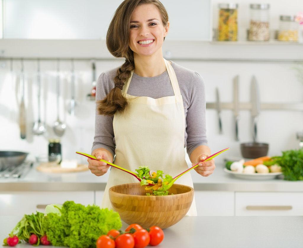Ismerj meg néhány konyhai tippet, trükköt.