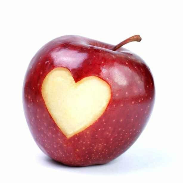 Mivel nagyon magas a rosttartalma, ezért jó a gyomrunknak. A túlzott koleszterin hatására beindul az epeképződés, és ennek a megelőzésében segít a rostja.