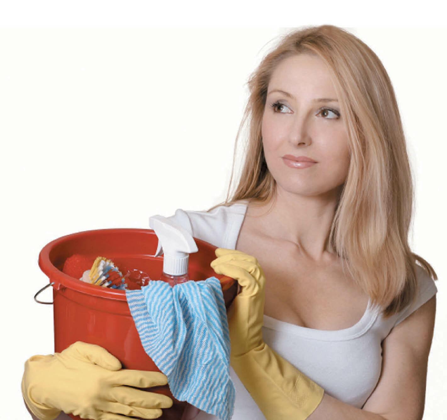 Ismerj meg néhány praktikát háziasszonyoknak.