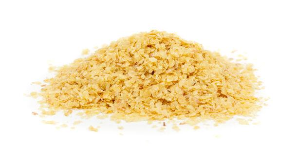 Mivel a búzacsíra E-vitaminban gazdag, így a rák és az öregedés elleni küzdelem hatásos fegyvere.