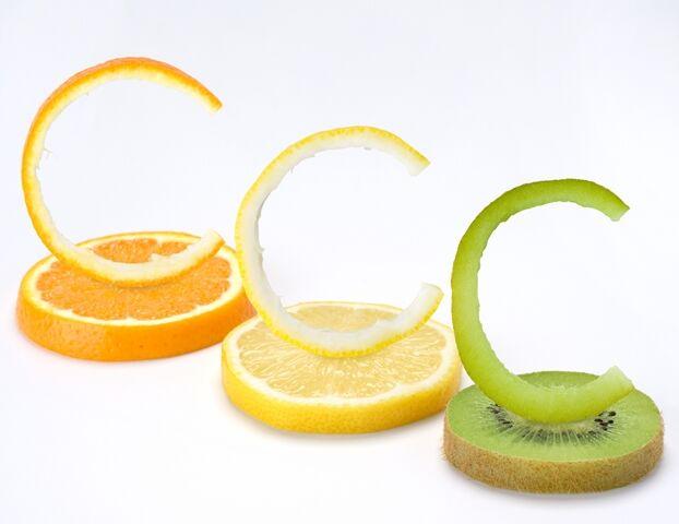 Az igazság a c-vitaminnal kapcsolatban.