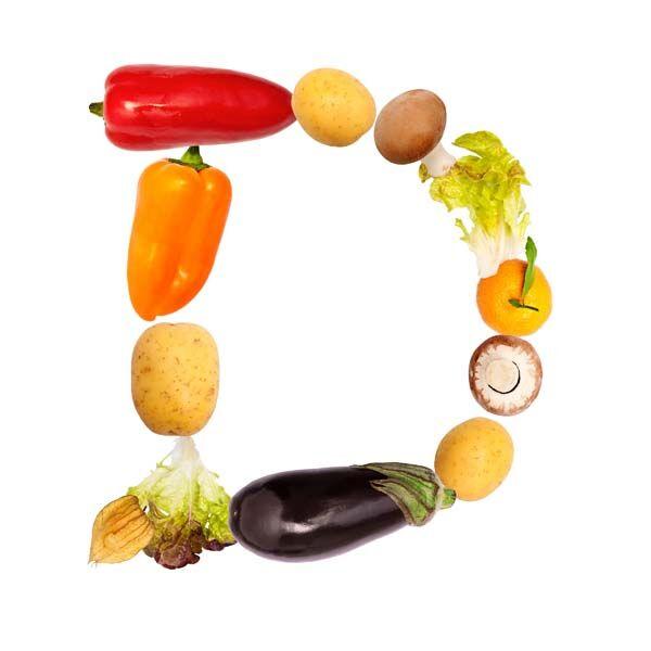 Tudd meg mik a D-vitamin hiány jelei.