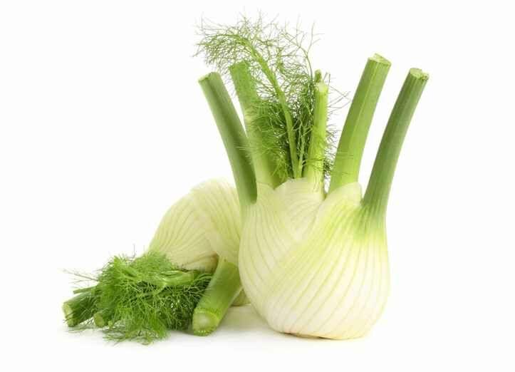 Használható gyomorpanaszokra, légzőszervi problémákra, de fogyókúra idején is nagyon hatásos tud lenni.