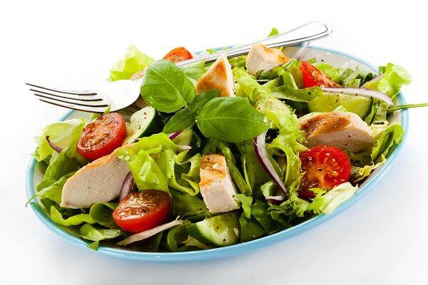 Néhány újabb tipp egészséges táplálkozásra.