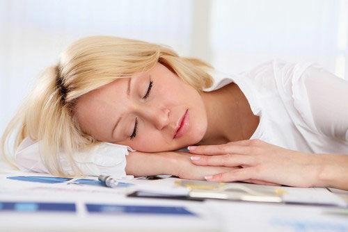 Győzd le a tavaszi fáradtságot ezekkel a módszerekkel.