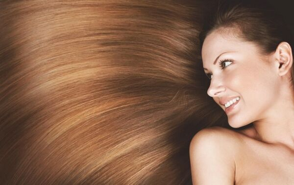 Így ápold a hajadat.