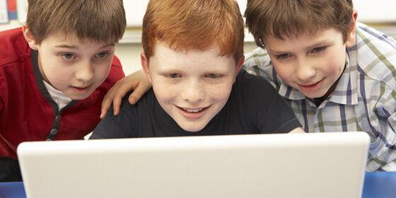 Tudod mik a virtuális veszélyforrások?