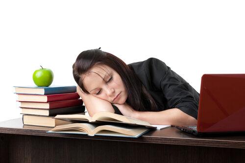 Tudd meg a fáradtság okait.