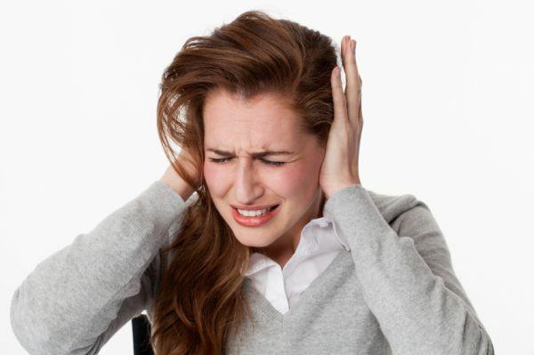 Tudd meg a halláscsökkenés fő okait.