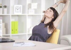 Koffein nélküli agyserkentés.