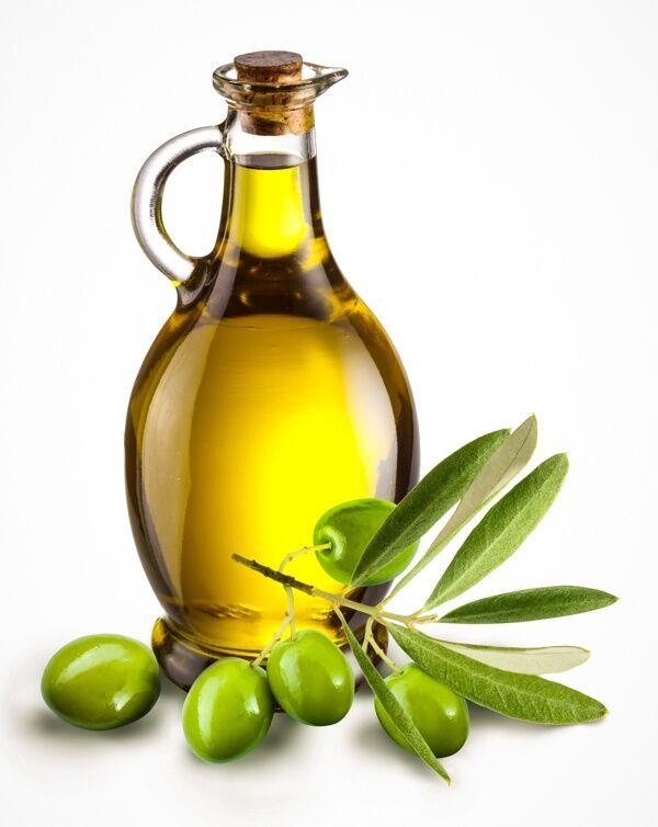 Tudd meg melyek az egészséges olajok.