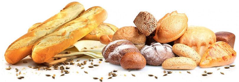 Ezek az ételek fokozzák a gyulladást a szervezetben.