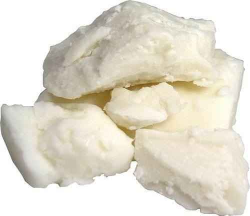A sheavaj kizárólag Közép-Afrikában honos, ezért Afrika aranyának is hívják. A sheavaj lényegében a sheafa gyümölcsének magjából nyert zsír.