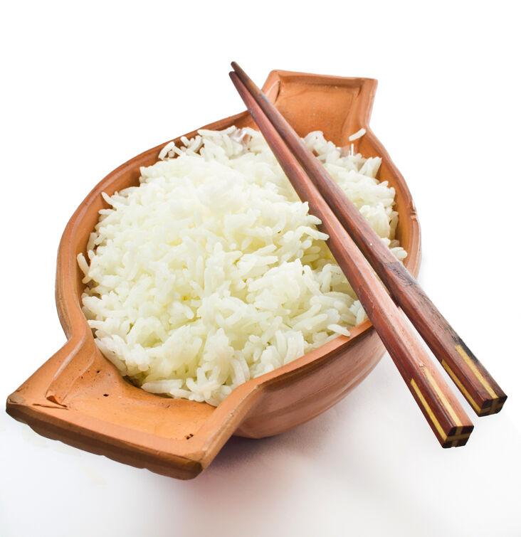 Rizsdiéta: A rizsben az a legjobb, hogy gyorsan és nagyon kíméletesen fogyaszt. Akár 2 kilót is fogyhatunk vele 3-4 nap alatt.