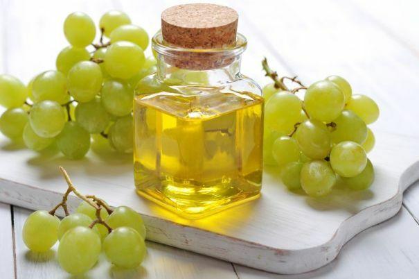 Nagyon előnyösnek tartják a szőlőmag kivonatot, ugyanis megelőzheti a különböző szív- és érrendszeri betegségek, a magas vérnyomás, a magas koleszterinszint kialakulását.