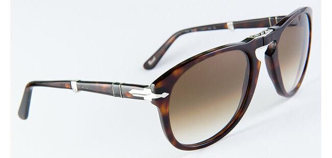 Tudd meg milyen a jó nap szemüveg.