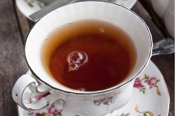 Készíts lenmag teát te is.