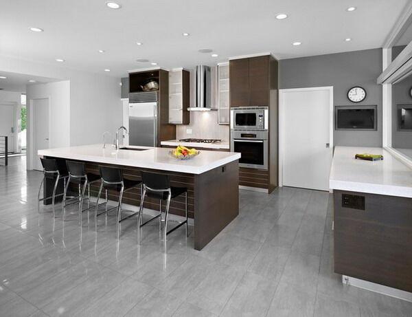 Tudd meg milyen a jól felszerelt konyha.