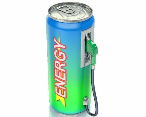 Az energiaitalok káros hatásai.