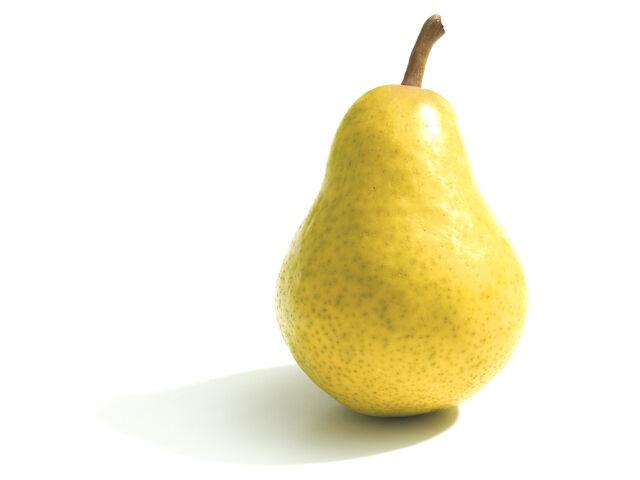 A körte az ősz ajándéka. A körte elég sok ásványi anyagot (kalcium, magnézium, kálium, cink, vas, jód) és vitamint (A-, B1-, B2-, C-, E-) tartalmaz, de nem annyit, mint a többi gyümölcs.