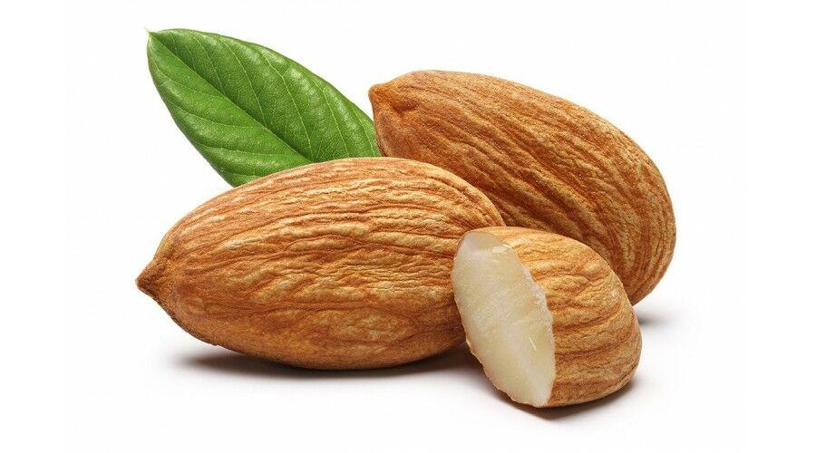 Mandula pozitív hatásai. A mandula nagyon egészséges. Sok fehérjét és értékes aminosavakat tartalmaz. Ezenkívül gazdag növényi rostokban, telített és telítetlen zsírsavakban.