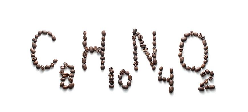 Tények a koffeinről