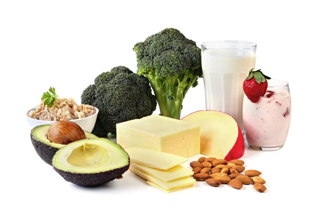 Ezeket a vitaminokat kell szedni télen