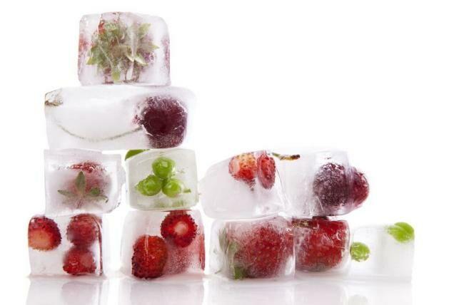Ezeket nem érdemes hűtőben tartani.