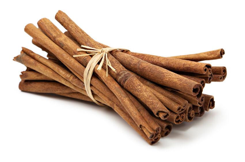 A fahéj gyógyhatásai. A fahéjról már Kr.e. említést tesznek a kínai írások, de a görögök, a rómaiak és egyiptomiak is használták.