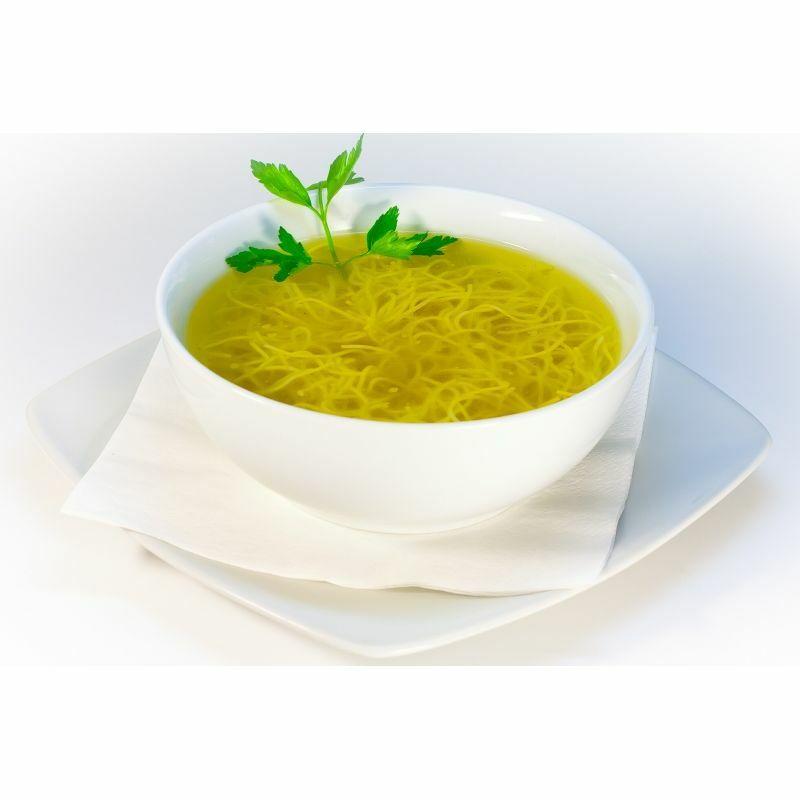 A levesfogyasztás előnyei