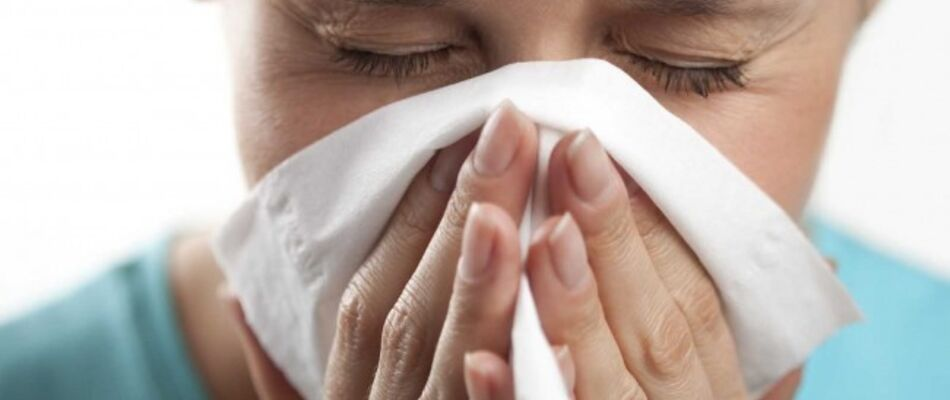 Fogyaszd ezeket influenza ellen