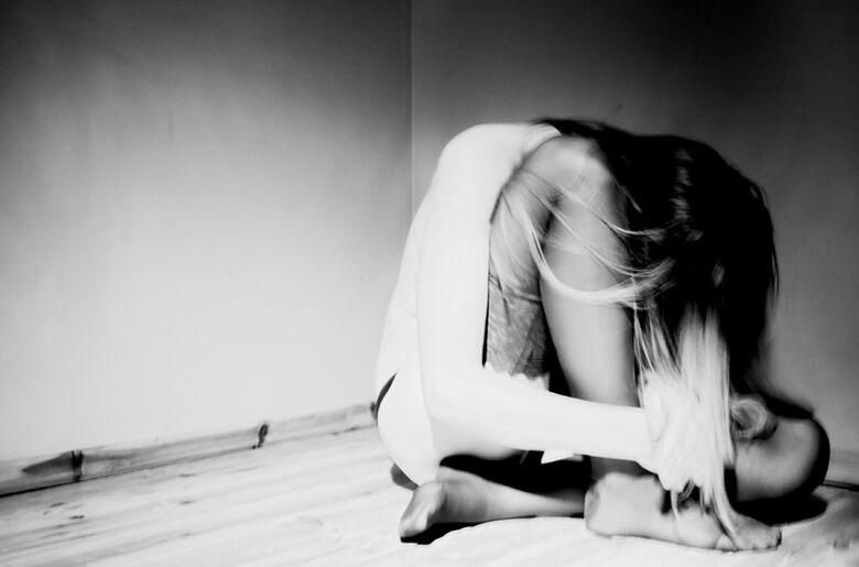Magány elleni orvosságok