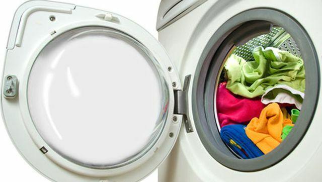 Néhány praktikus tipp mosáshoz.