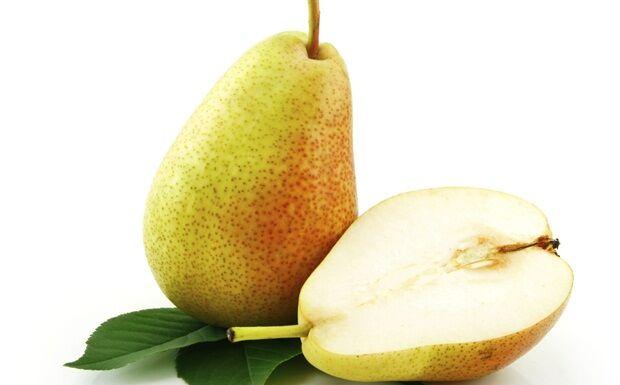 A körte pozitív hatásai. Az egészséges étrend elengedhetetlen gyümölcse a körte, ugyanis tele van antioxidánsokkal, flavonoidokkal és tápanyagokkal.