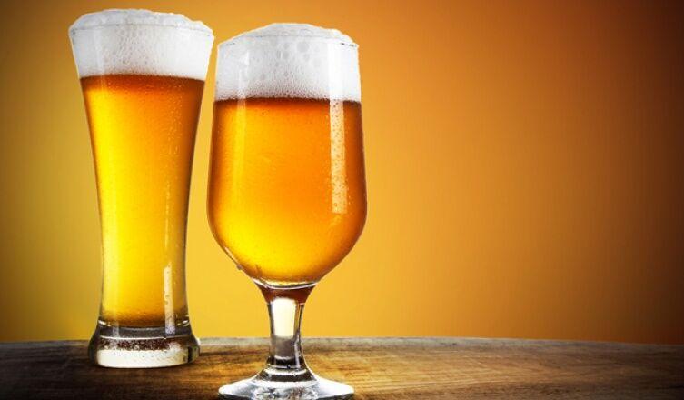 A sör alternatív felhasználása
