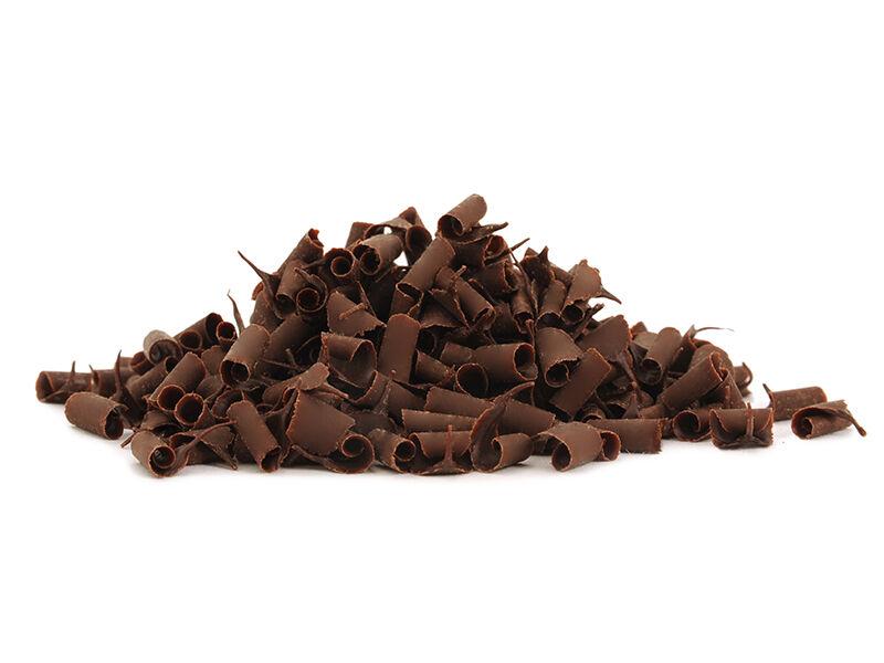 AZ étcsokoládé jótékony hatásai. Az étcsokoládé természetes prebiotikumként szolgál, tehát a fogyasztása hozzájárul a baktériumflóra egyensúlyának megtartásához.