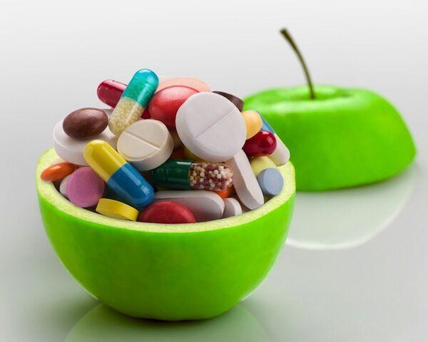 Vélemények a vitaminokról 2. rész
