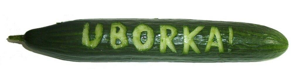 Az uborka pozitív hatásai.