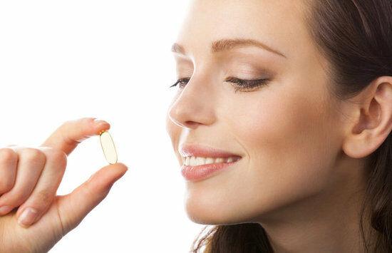 Természetes gyógyszerek
